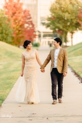 Edalia_andrie_engagements(int)-29