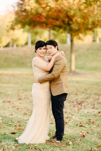 Edalia_andrie_engagements(int)-3