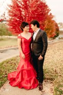 Edalia_andrie_engagements(int)-31