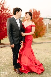 Edalia_andrie_engagements(int)-33