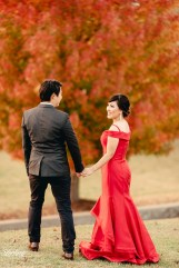 Edalia_andrie_engagements(int)-39