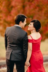 Edalia_andrie_engagements(int)-40