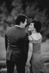 Edalia_andrie_engagements(int)-41