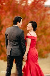 Edalia_andrie_engagements(int)-42