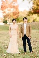 Edalia_andrie_engagements(int)-5