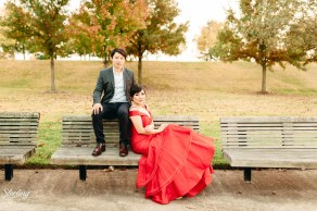 Edalia_andrie_engagements(int)-50