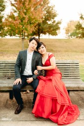 Edalia_andrie_engagements(int)-57