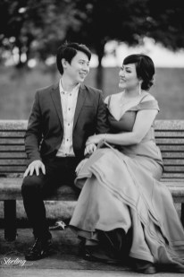Edalia_andrie_engagements(int)-61