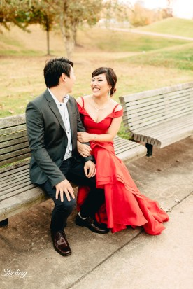 Edalia_andrie_engagements(int)-64