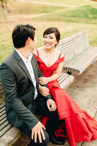 Edalia_andrie_engagements(int)-66