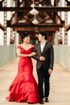 Edalia_andrie_engagements(int)-69