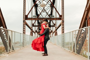Edalia_andrie_engagements(int)-74