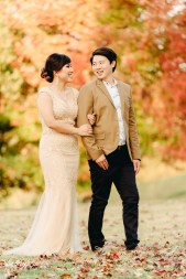 Edalia_andrie_engagements(int)-8