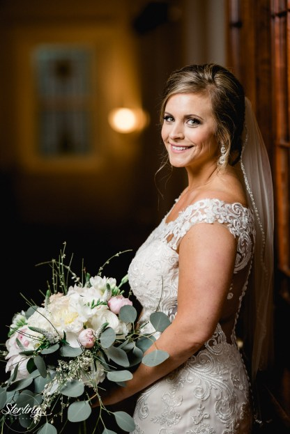 Ashley_bridals(i)-103