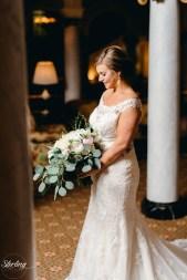 Ashley_bridals(i)-13