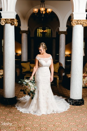 Ashley_bridals(i)-21