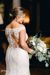 Ashley_bridals(i)-29
