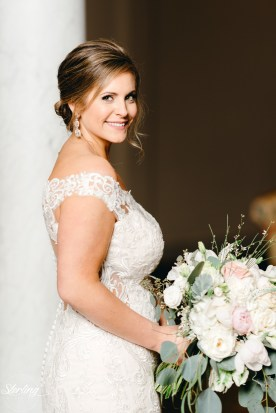 Ashley_bridals(i)-30