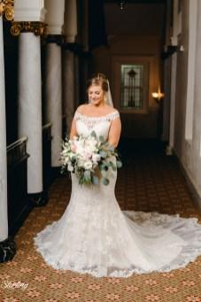 Ashley_bridals(i)-34