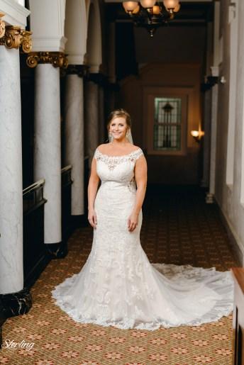 Ashley_bridals(i)-35