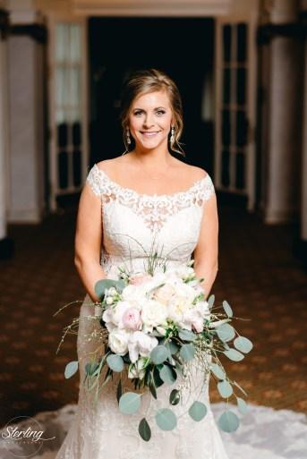 Ashley_bridals(i)-6