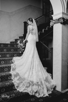 Ashley_bridals(i)-65