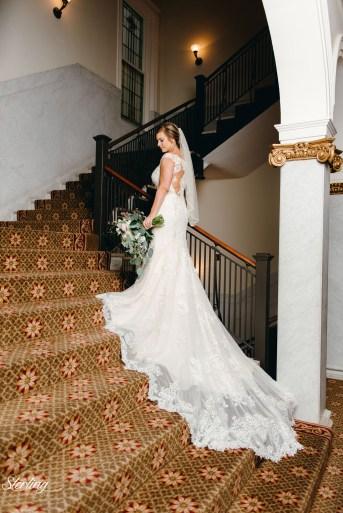 Ashley_bridals(i)-70