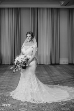 Ashley_bridals(i)-81