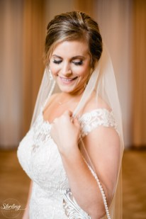 Ashley_bridals(i)-86