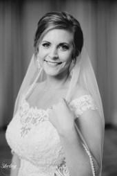 Ashley_bridals(i)-88