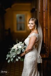 Ashley_bridals(i)-96