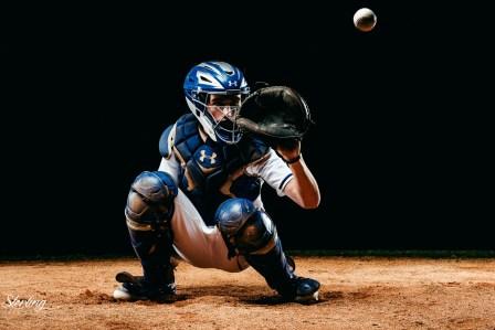 NLR_Baseball18_-104