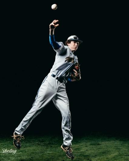 NLR_Baseball18_-108