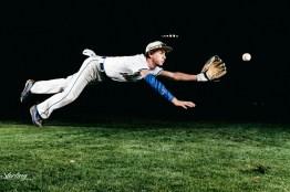 NLR_Baseball18_-111