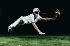 NLR_Baseball18_-116