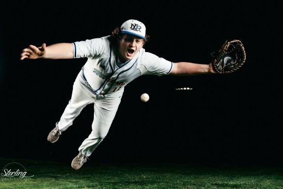NLR_Baseball18_-118