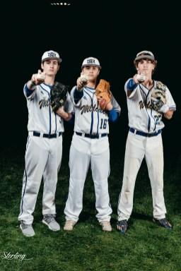 NLR_Baseball18_-127
