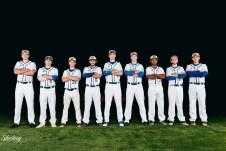 NLR_Baseball18_-31