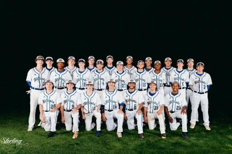 NLR_Baseball18_-33