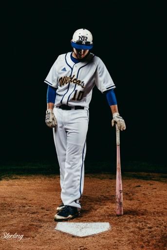 NLR_Baseball18_-45