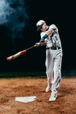 NLR_Baseball18_-58