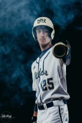 NLR_Baseball18_-65