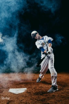 NLR_Baseball18_-75