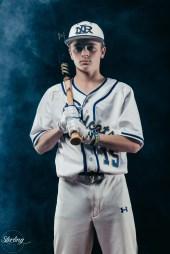 NLR_Baseball18_-79