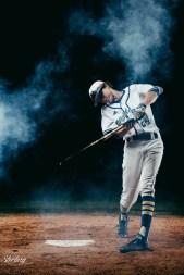 NLR_Baseball18_-85