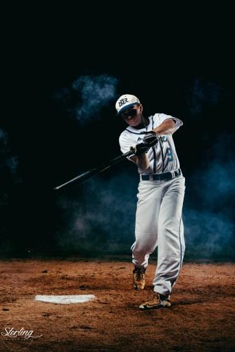 NLR_Baseball18_-89