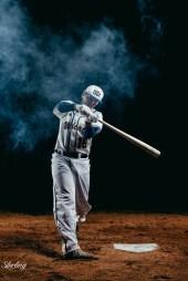 NLR_Baseball18_-97