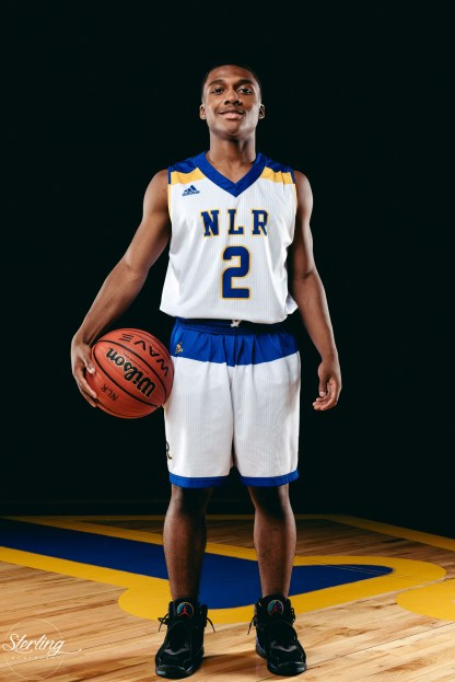 NLR_Basketball18-101