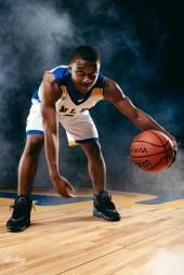 NLR_Basketball18-102