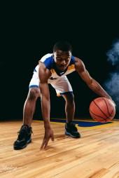 NLR_Basketball18-103